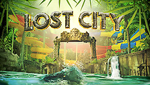 gustavsvik-lost-city-310